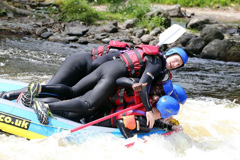 Rafting-0518.jpg