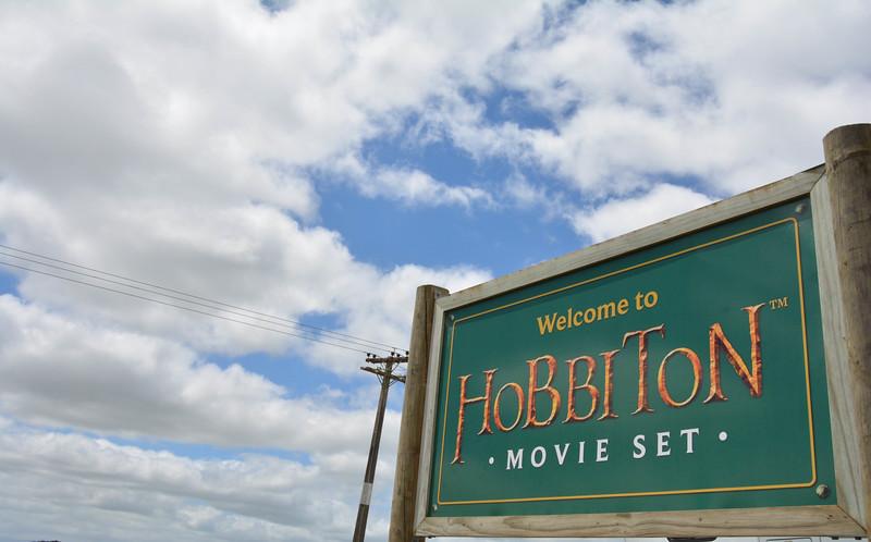 Hobbiton-8.jpg