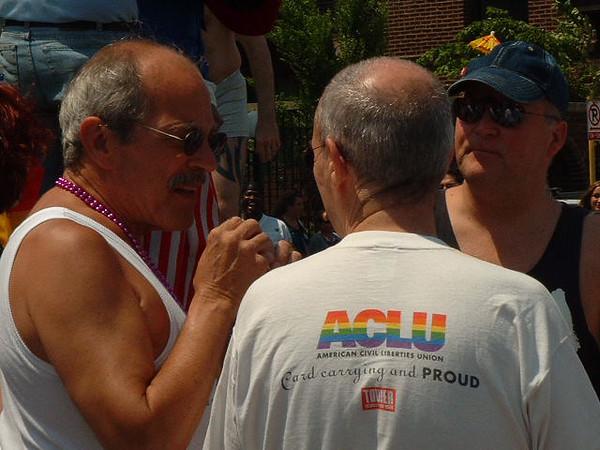 Pride Parade 2001-86.jpg