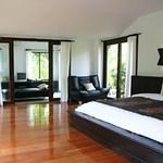 Chaw-Ka-Cher Tropicana Resort