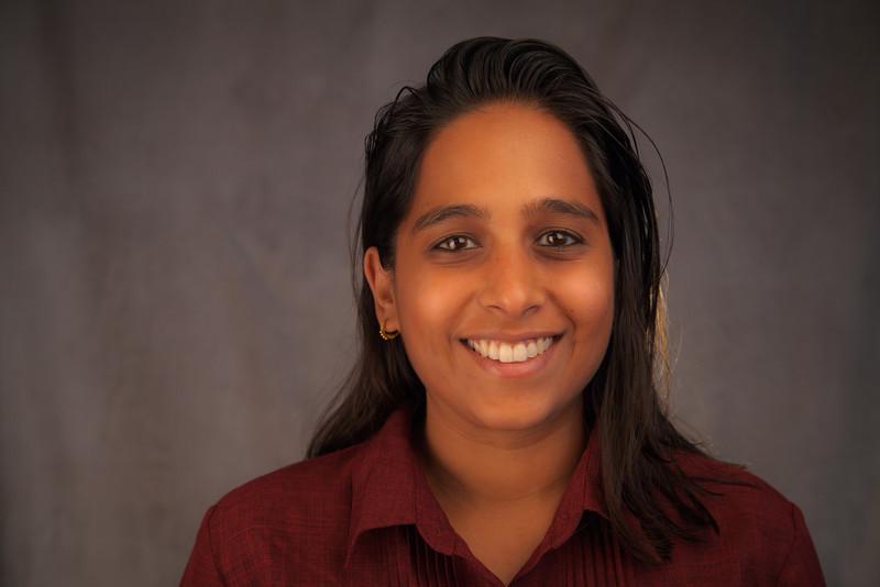 Portrait - Asha Srinivasan-5.jpg