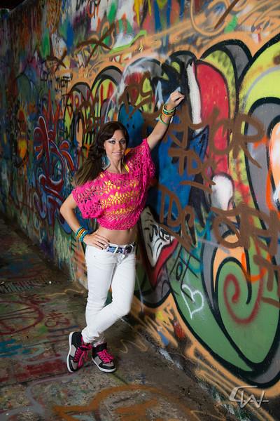 Raquel-4242.jpg