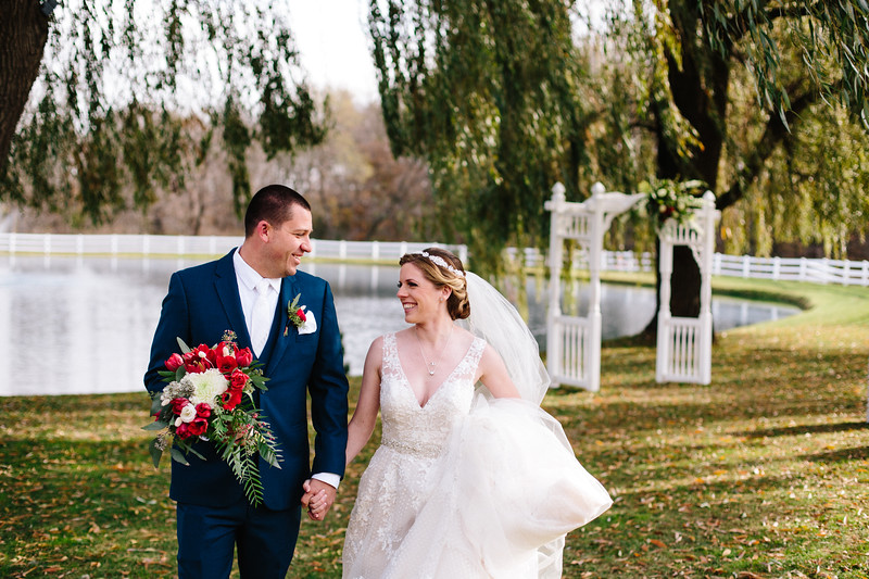 Caitlyn and Mike Wedding-229.jpg