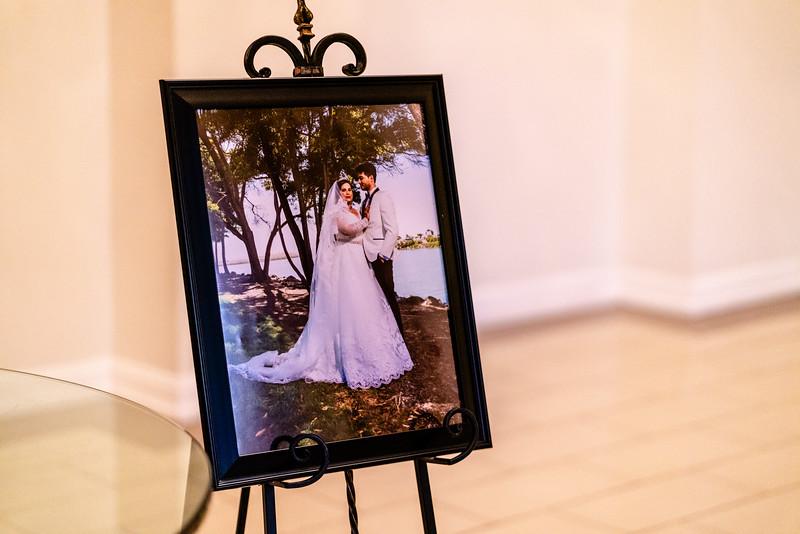 Fremont-Mirage-Wedding-27.jpg