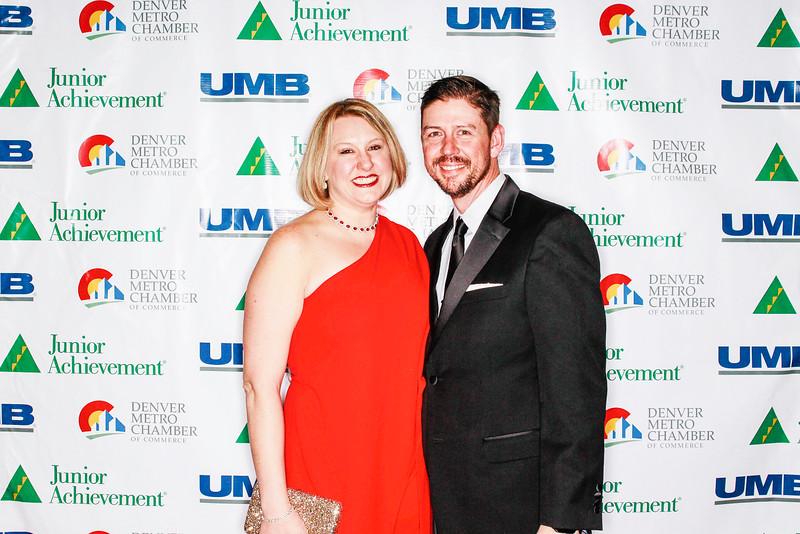 Junior Achievement Colorado Business Hall of Fame-Colorado Photo Booth Rental-SocialLightPhoto.com-83.jpg