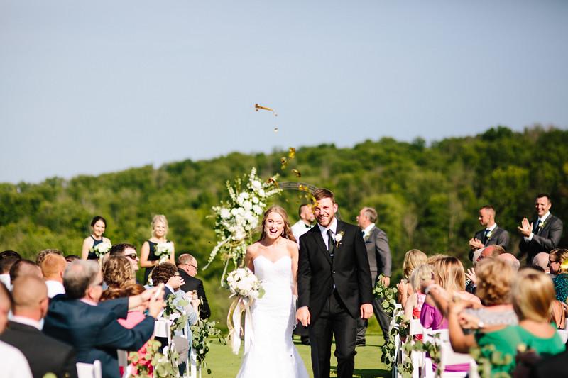 skylar_and_corey_tyoga_country_club_wedding_image-329.jpg