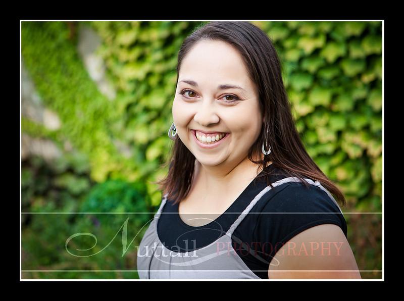 Beautiful Marissa 10.jpg