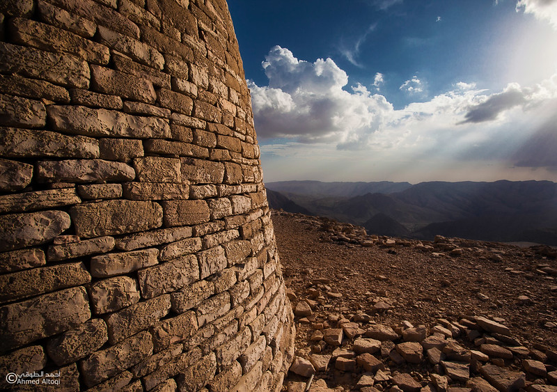 IMG_9328-Sur-Al Jabal Al Abiyadh- Kabikab Tombs- Sur- Oman.jpg