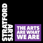 STA_logo_Square_CMYK_purple.jpg