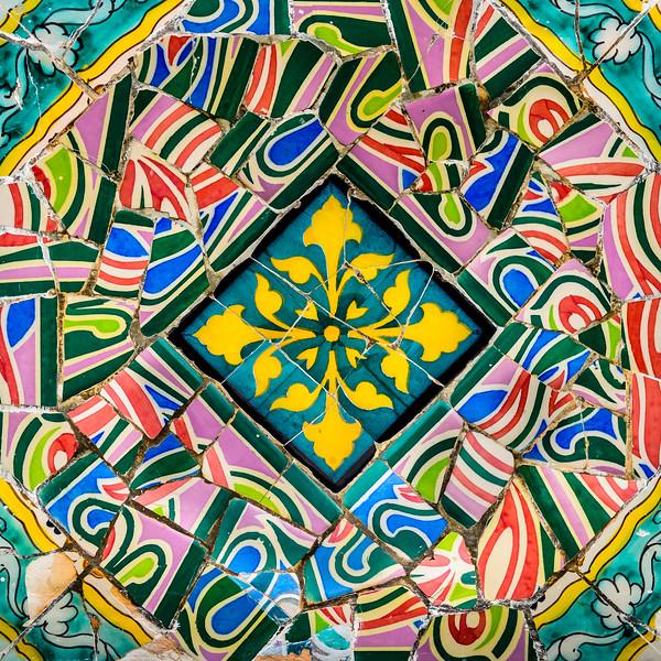 Gaudi-tiles-12.jpg