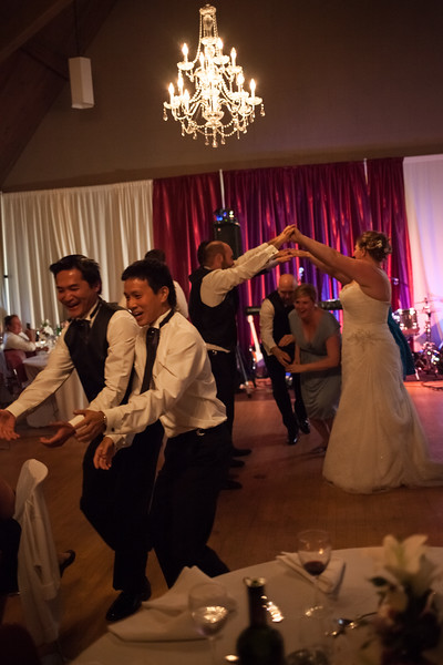 Mari & Merick Wedding - First Dance-17.jpg