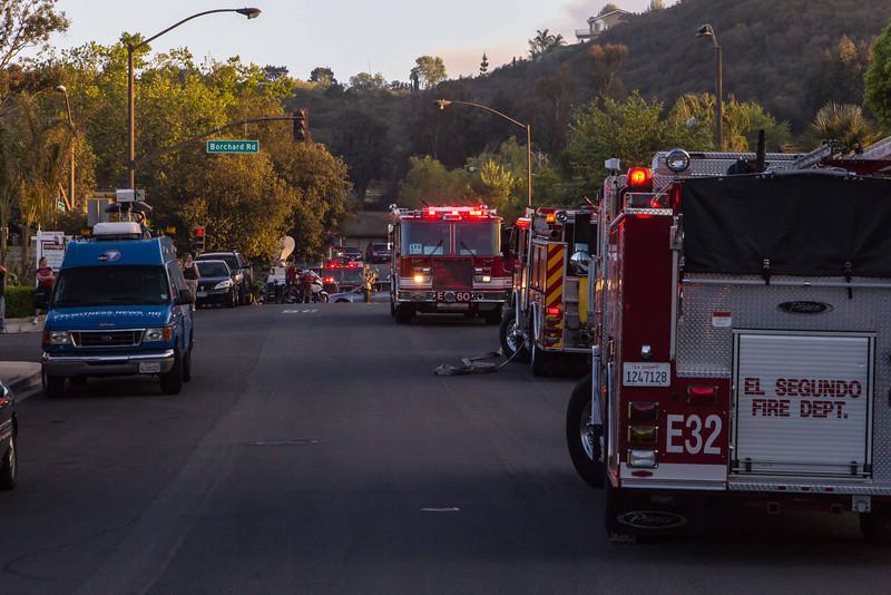 Camarillo Creek Fire (37).jpg