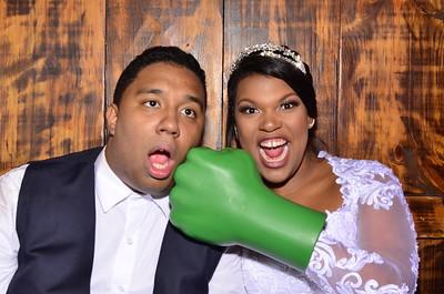 22.09.19 - Casamento Paulinha e Vitor
