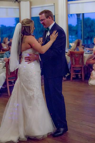 700-Helenek-Wedding16.jpg
