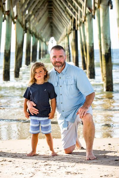 Family beach photos-224.jpg