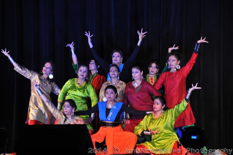 2014-10-04_DurgaPuja_Kallol_Day2@SomersetNJ_35.jpg