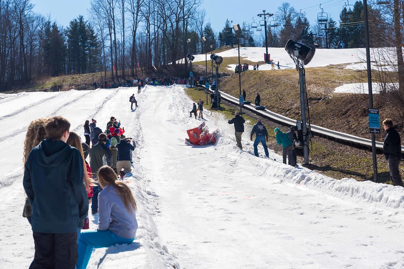 56th-Ski-Carnival-Sunday-2017_Snow-Trails_Ohio-2963.jpg