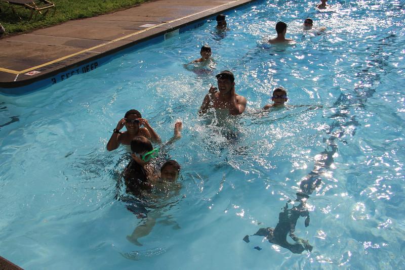 kars4kids_thezone_camp_2015_boys_boy's_division_swimming_pool_ (220).JPG