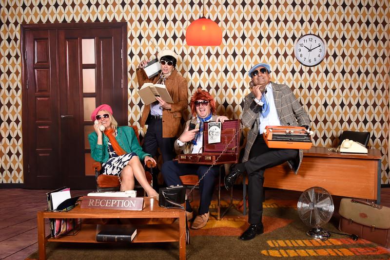 70s_Office_www.phototheatre.co.uk - 404.jpg