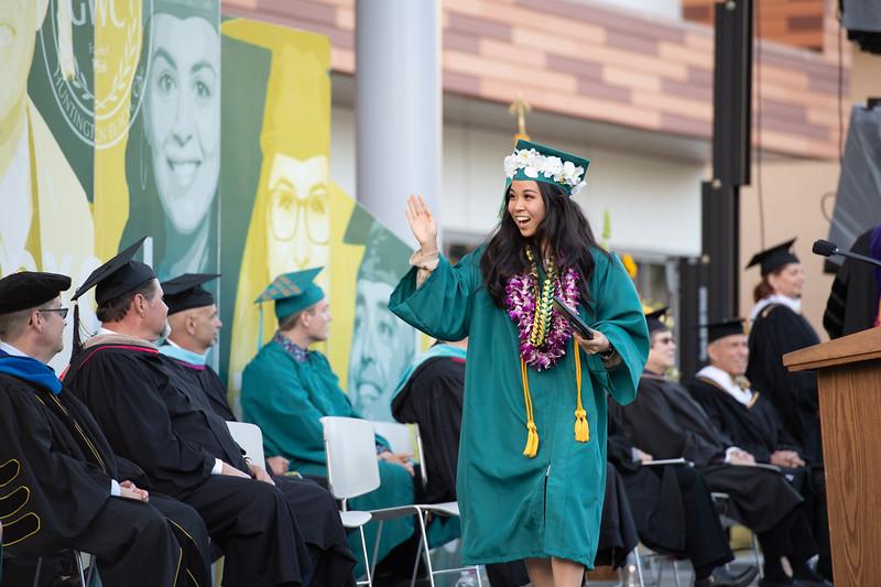 GWC-Graduation-2019-2825.jpg
