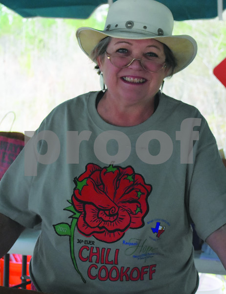 Rose City Chili Pod hosts 36th chili cook off at Gander Mountain