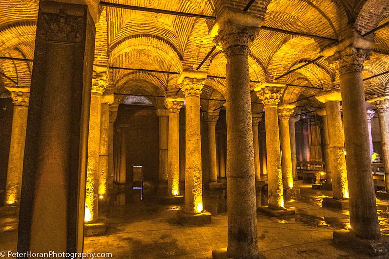 Basilica Cistern Horizontal-1.jpg