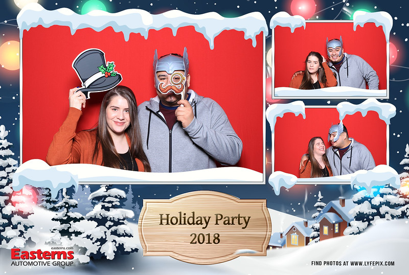 eastern-2018-holiday-party-sterling-virginia-photo-booth-225646.jpg