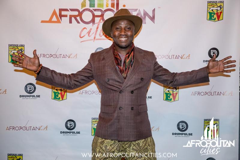 Afropolitian Cities Black Heritage-9643.JPG