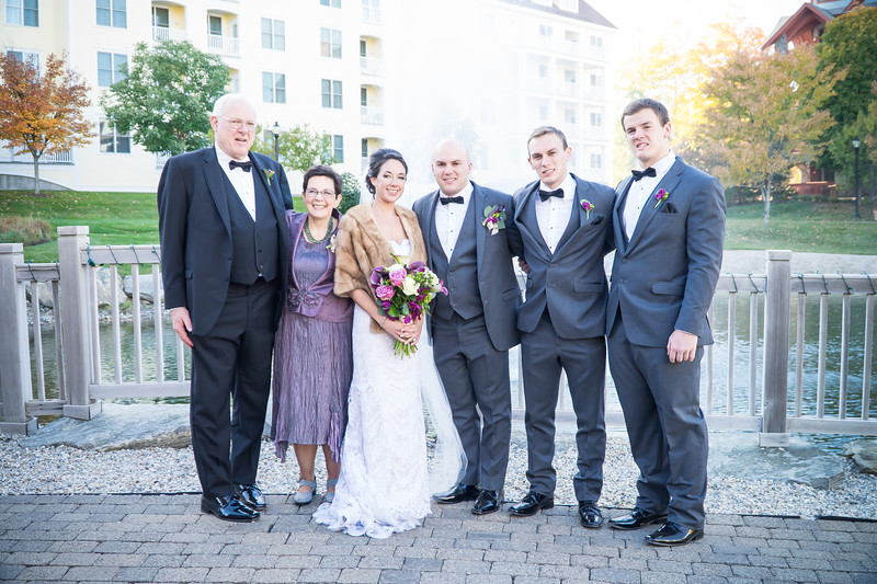 Hardiman_Wedding-00001-48