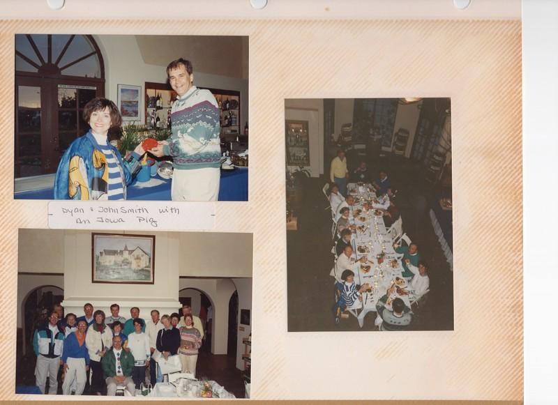 5-16-1991 12.jpg