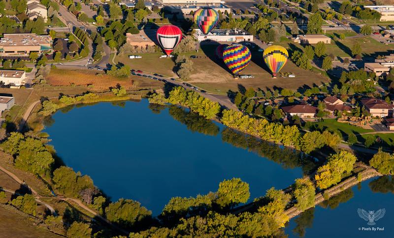 001106 Twin Lakes Takeoff W.jpg