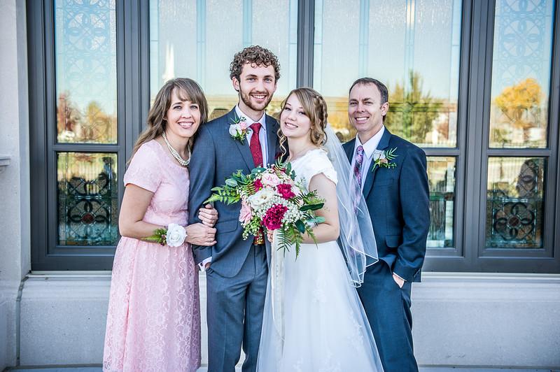 Corinne Howlett Wedding Photo-190.jpg