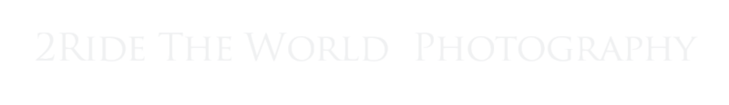 2RTW-text-logo.png