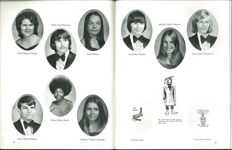 1974-0044.jpg