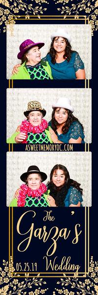 A Sweet Memory, Wedding in Fullerton, CA-419.jpg