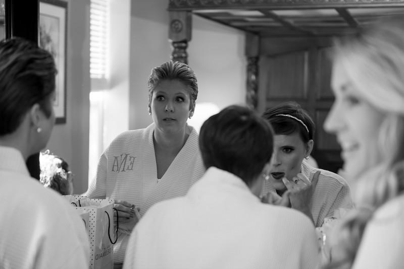 White-Wedding-2017-0066.jpg