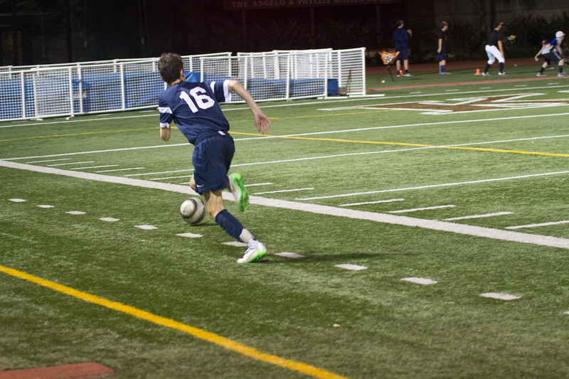 Nick Soccer Senior Year-487.jpg