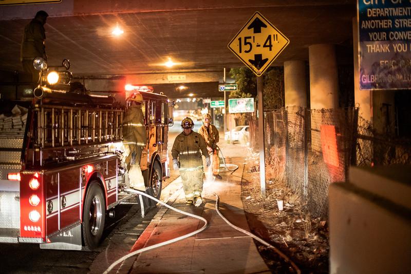 Fire 110-5-007.jpg