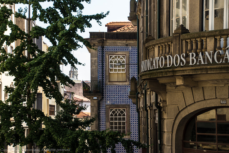 AsWeSawIt-Porto-7080.jpg