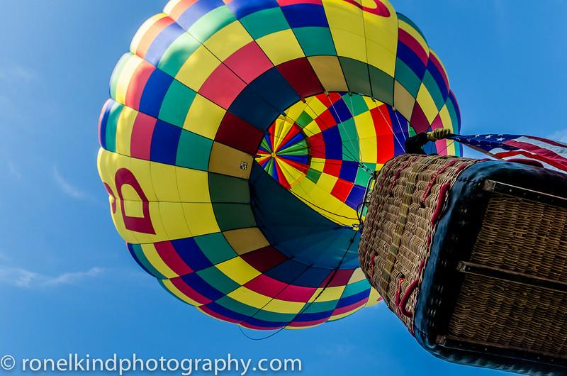 Balloons-0311.jpg