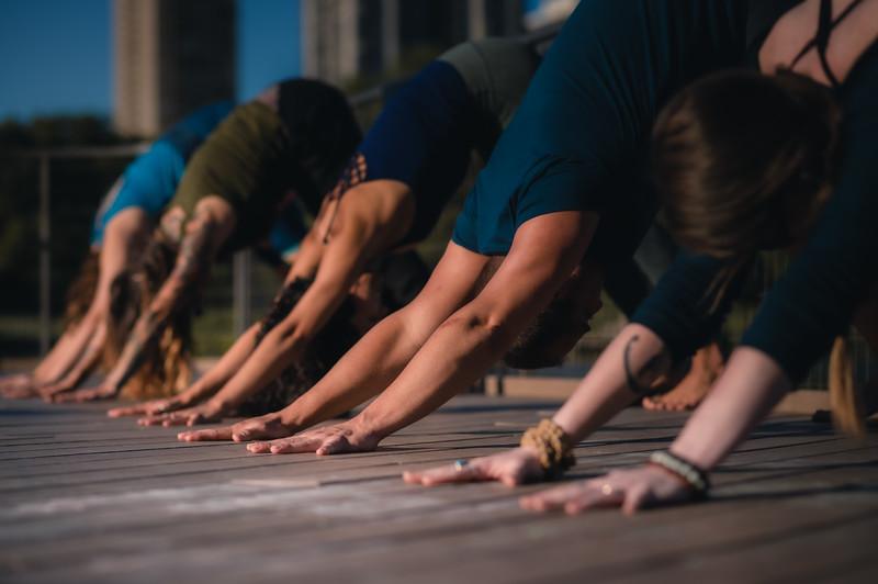 Online Yoga - Lincoln Park Shoot-815.JPG