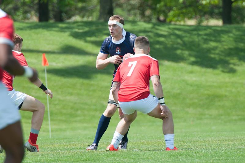 2017 Legacy Rugby Michigan vs. Ohio Allstars 16.jpg
