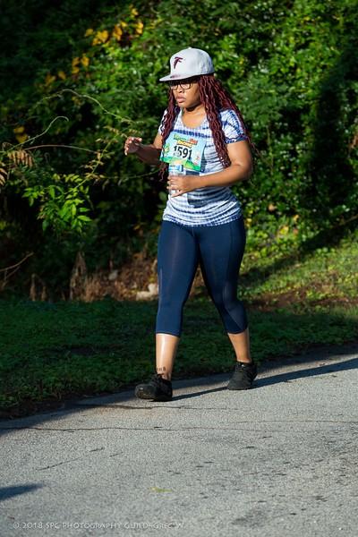 5K Walk_Run-3965.jpg