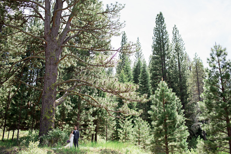 xSlavik Wedding-2034.jpg