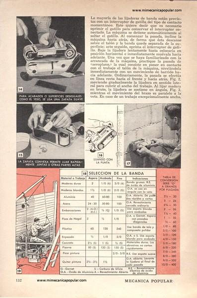 metodos_usar_lijadoras_portatiles_banda_mayo_1950-03g.jpg