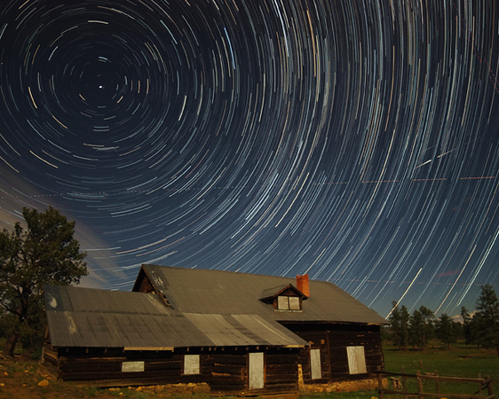 A spinning spectacle of the constellation at Ring Place.jpg