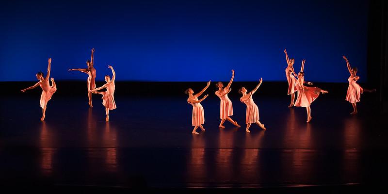 LaGuardia Graduation Dance Friday Performance 2013-912.jpg