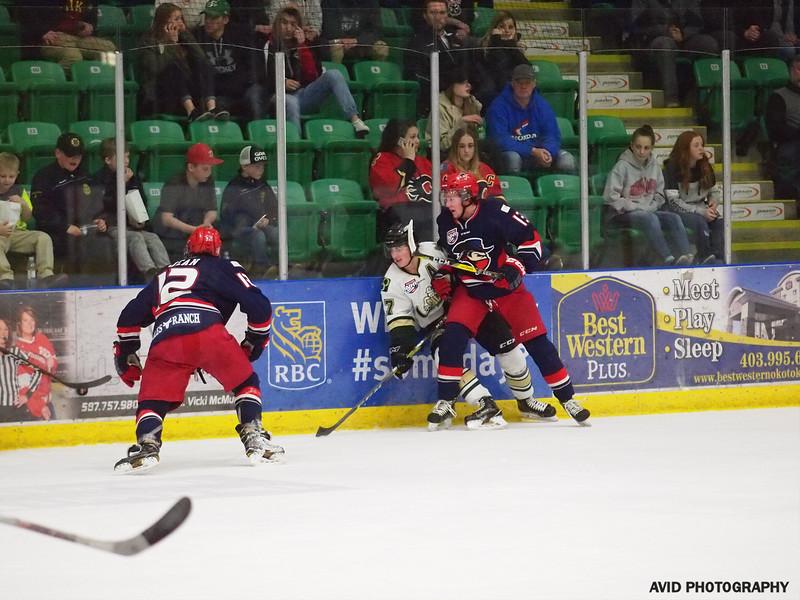 Okotoks Oilers vs Brooks Bandits April 4th AJHL (65).jpg