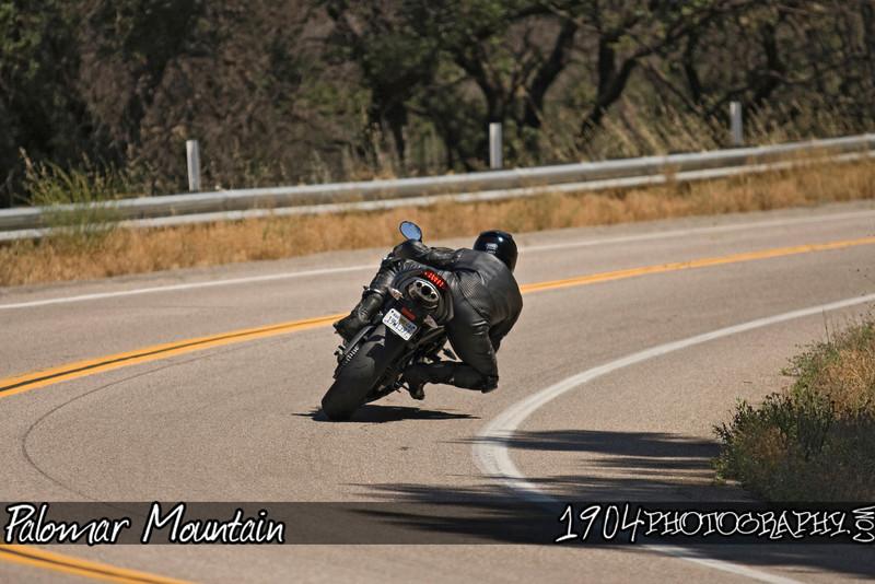 20090530_Palomar Mountain_0221.jpg