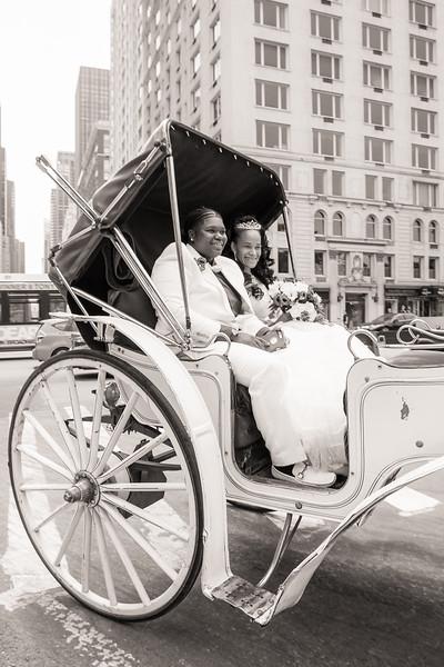 Central Park Wedding - Ronica & Hannah-11.jpg